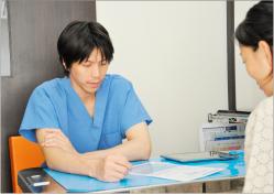 診療理念2